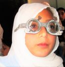 School Eye Health Programme(SEPH)